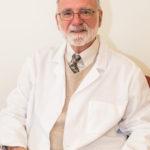 Michael Sauter, M.D.
