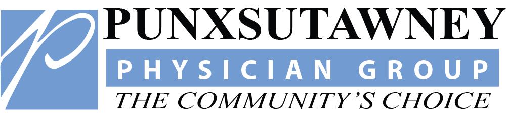 Punxsutawney Physician Group
