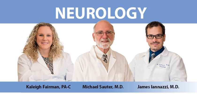 PPG_Neurology