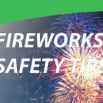 Blog: Fireworks Safety Tips